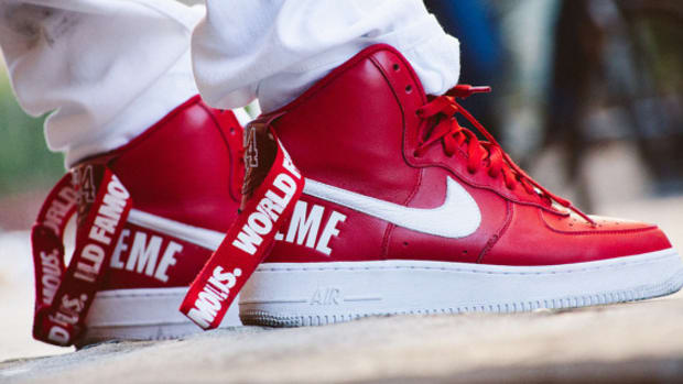supreme-x-nike-air-force-1-high-release-reminder-01