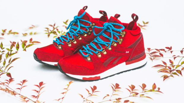 reebok-gl-6000-mid-flash-red-02