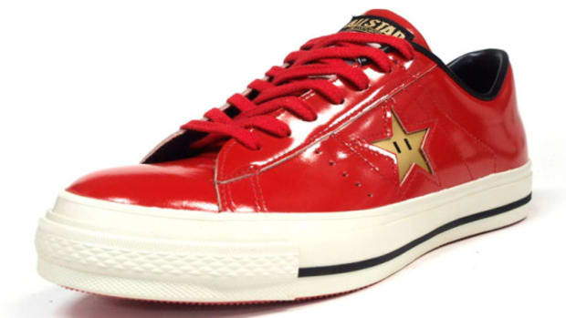 nintendo-super-mario-bros-converse-one-star-2014-another-look-01
