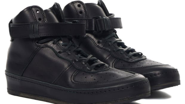 hender-scheme-manual-industrial-products-01-black-nike-air-force-1-high-01