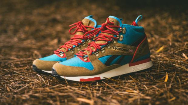 reebok-gl-6000-mid-thatch-blue-red-10