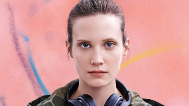 adidas-originals-by-monster-over-ear-headphones-sm