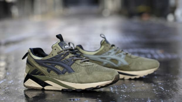 footpatrol-asics-gel-kayano-11