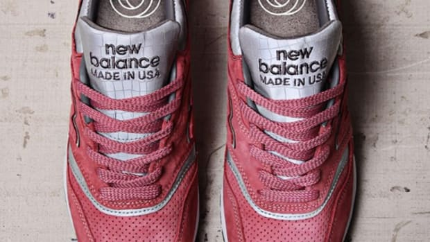 concepts-new-balance-997-made-in-usa-01