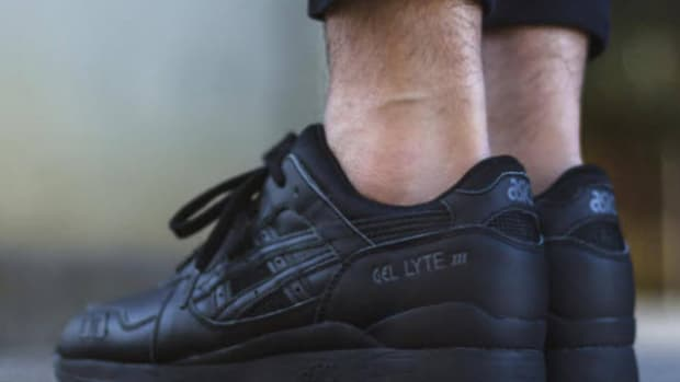 asics-gel-lyte-iii-triple-black-1