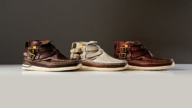 visvim-mesa-moc-folk-collection-11