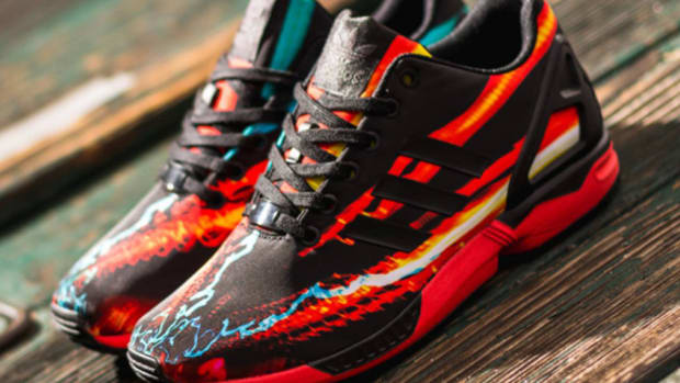 adidas-zx-flux-red-core-black-carbon-02