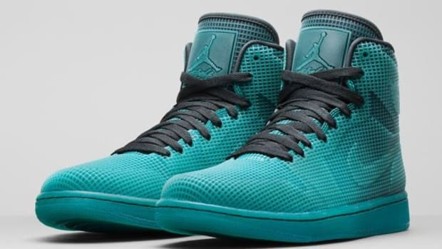 air-jordan-4lab1-tropical-teal-07
