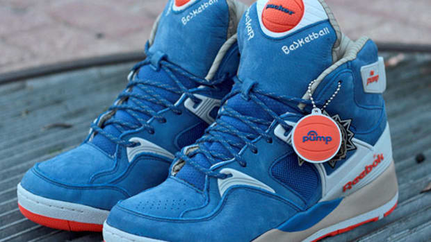 packer-shoes-reebok-pump-25-00