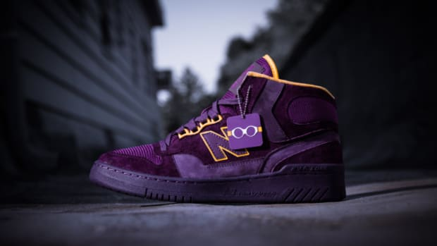packer-shoes-new-balance-740-purple-reign-release-info-09