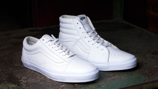 vans-vault-all-white-old-skool-and-sk-hi-04