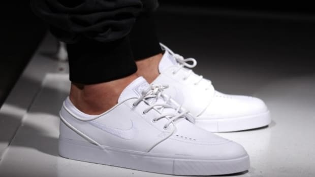 Nike-SB-Zoom-Stefan-Janoski-Leather-All-White-616490-110-00