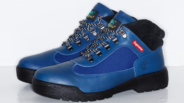 supreme-timberland-field-boots-falll-winter-2014-02