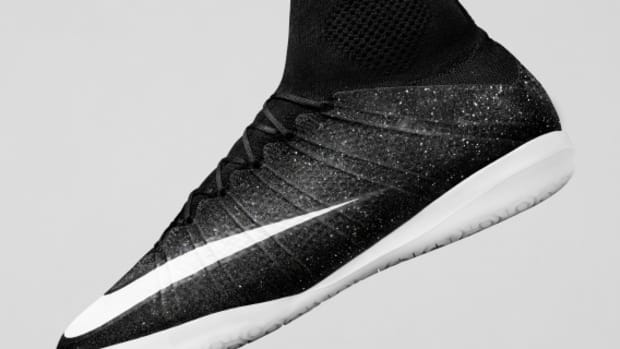 nike-elastico-superfly-ic-se-02