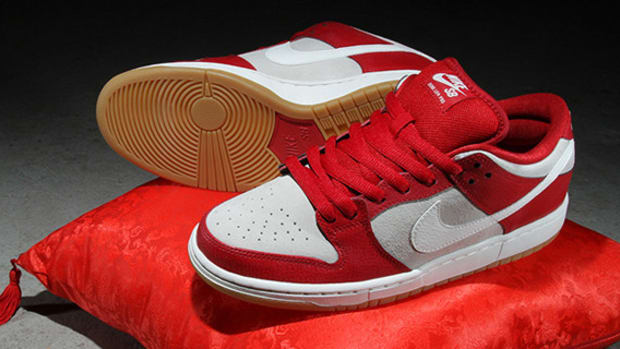 nike-sb-dunk-low-2015-valentines-day-01