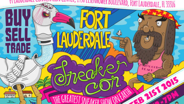 sneaker-con-fort-lauderdale-february-2015-reminder-02