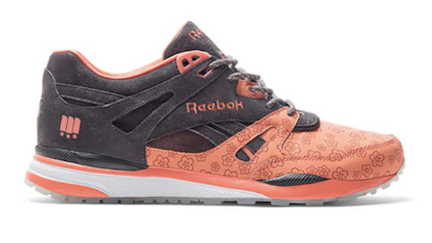 major-dc-x-reebok-ventilator-00