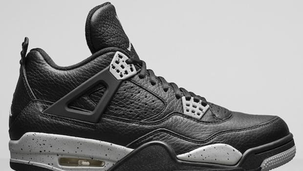 air-jordan-4-retro-tech-grey-00
