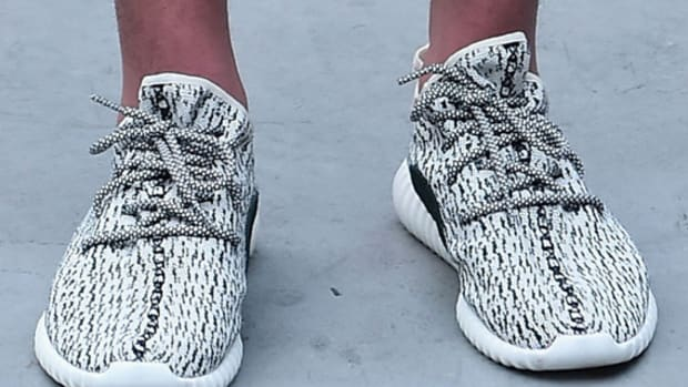 adidas-yeezy-boost-low-first-look-1-00