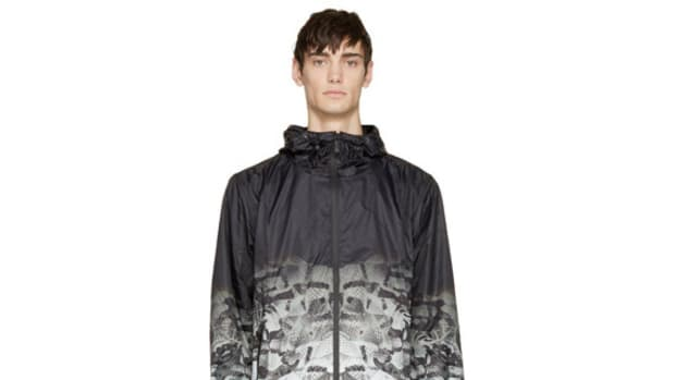 marcelo-burlon-county-of-milan-snake-print-windbreaker-00