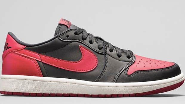 air-jordan-1-retro-low-og-00