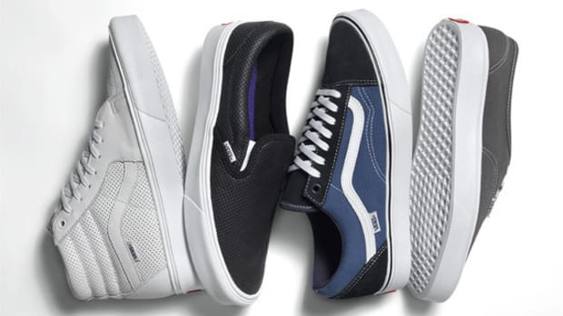 vans-spring-2015-new-classic-lites-collection-00