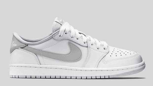 air-jordan-1-retro-low-grey-og-neutral-grey