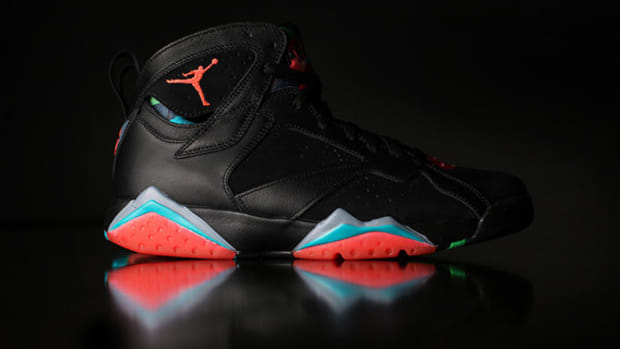 air-jordan-7-retro-30th-anniversary-release-reminder-01