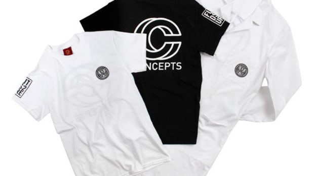 concepts-opening-new-york-pop-up-with-future-00