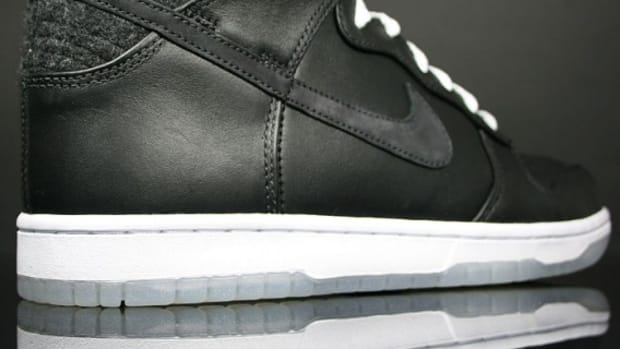nike_dunk_hi_premium_black_white_1