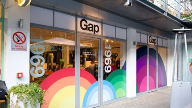 gap_40th_anni_popup_london_1