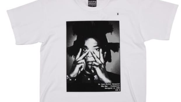 hype_means_nothing_warhol_basquiat_6