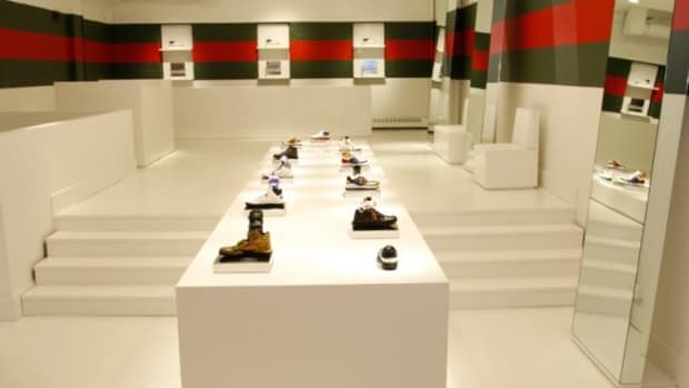 gucci-icon-temporary-store-01