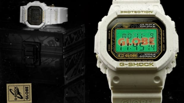 globe-casio-gshock-dw5600glb-7-watch