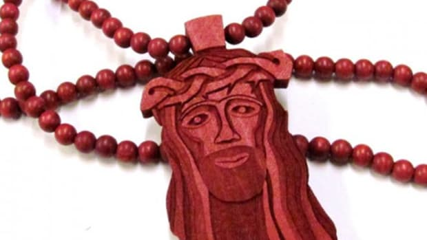 standard-x-good-wood-red-jesus-piece-1