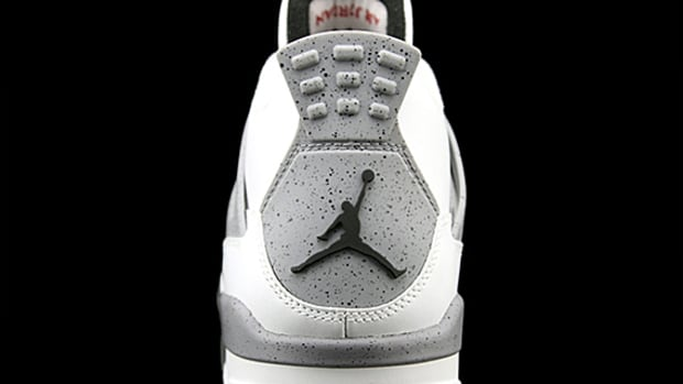 air-jordan-4-white-cement-retro-06