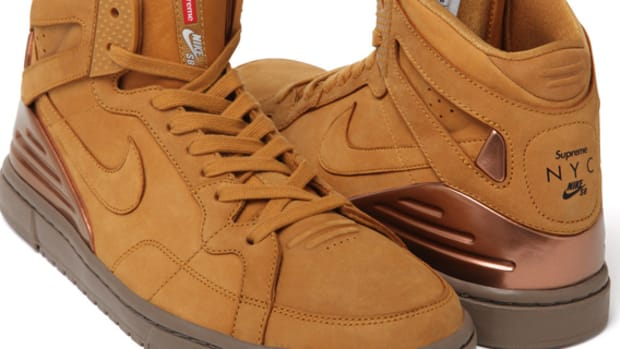 suprem-nike-sb-94-wheat-03