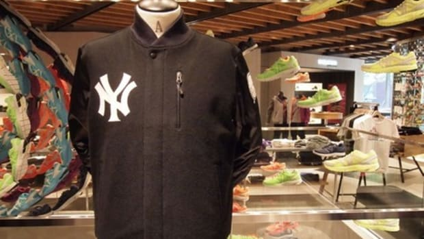 yankees-destroyer-jacket-01