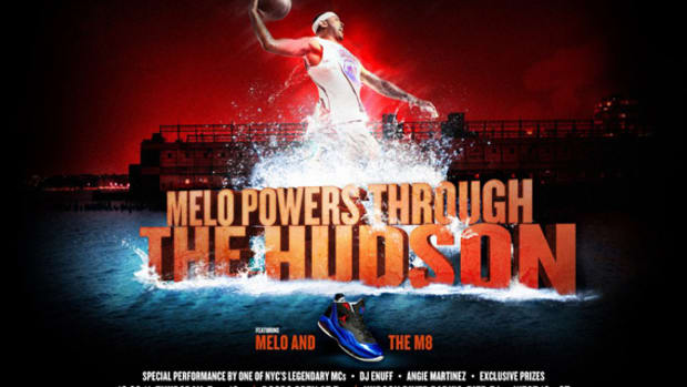 jordan-brand-carmelo-anthony-power-through-the-hudson-01