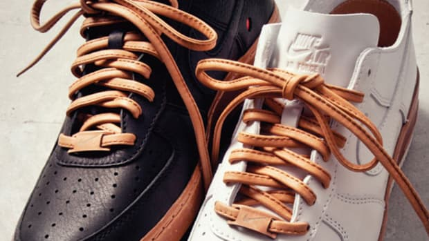 nike-air-force-1-bespoke-vachetta-1