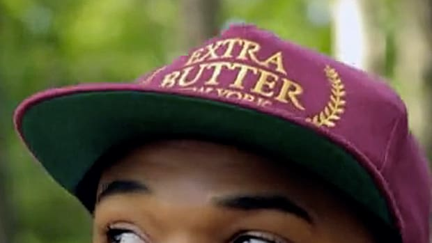 extra-butter-reebok-ahchoo-teaser-video