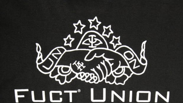 fuct-union-20-year-anniversary-t-shirt-01