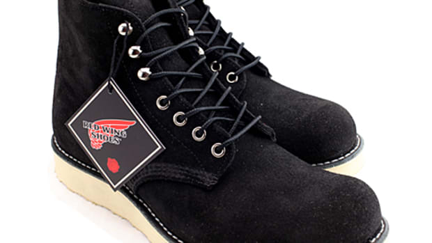 Blends-x-Red-Wing-Shoes-02