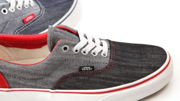 vans-denim-era-00