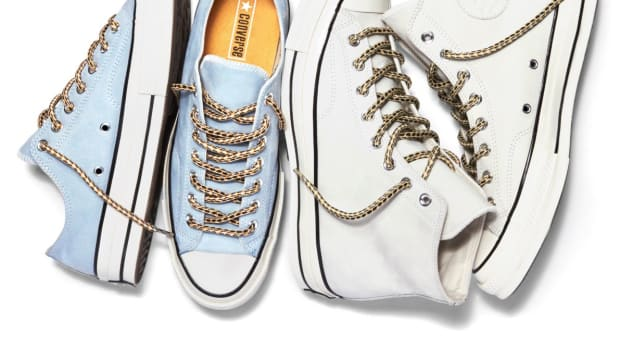 converse-easter-collections-00.JPG