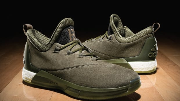 adidas-james-harden-crazylight-boost-2.5-cargo-edition-01.jpg