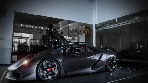 lamborghini-sesto-elemento-appears-in-hong-kong-0.jpg