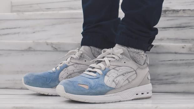 ronnie-fieg-asics-gt-cool-express-sterling-release-date-01.jpg