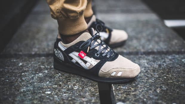 the-north-face-asics-gel-lyte-iii-the-apex-00.jpg