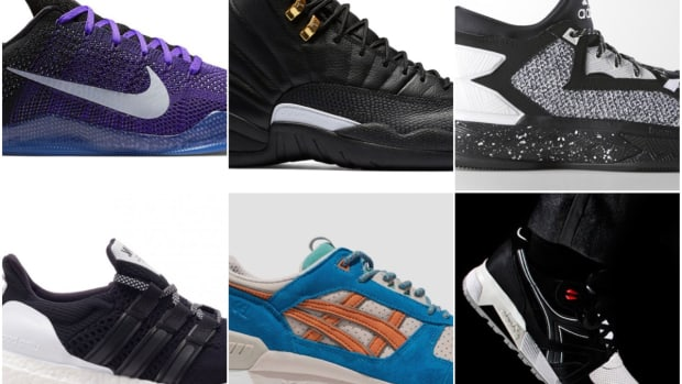 weekend-sneaker-releases-february-26-2016-sm.jpg